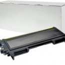 Toner alternativ zu Brother TN-2000/2005XL