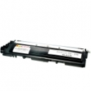 Toner alternativ zu Brother TN-230BK