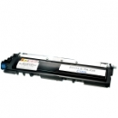 Toner alternativ zu Brother TN-230C